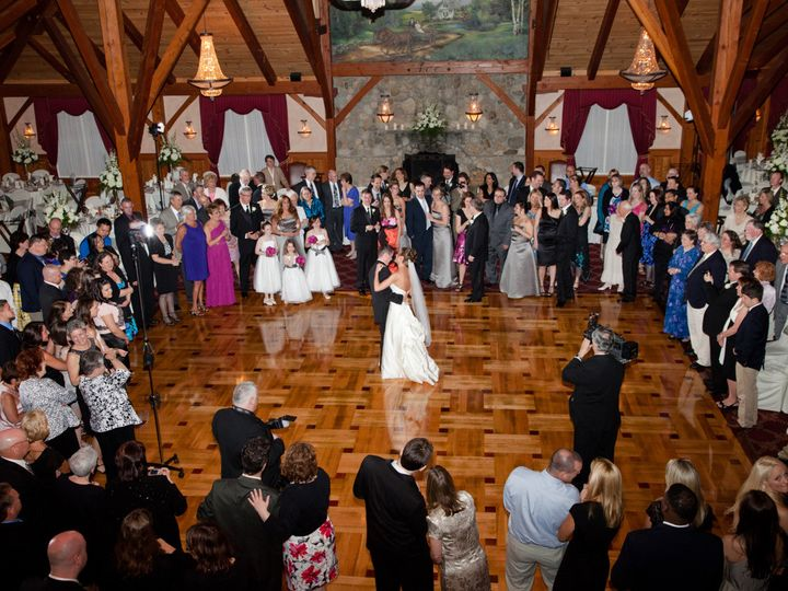 Tmx 1395237037410 Tewksbury Country Clu North Reading wedding dj