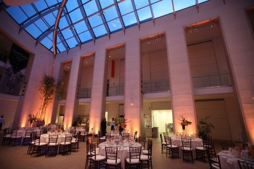 Tmx 1395237051169 Peabody Essex Museu North Reading wedding dj