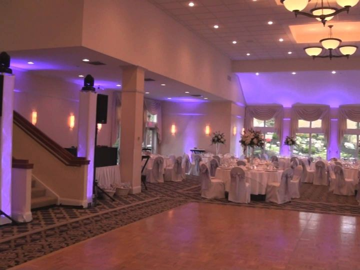 Tmx 1395237128393 Atkinson Country Clu North Reading wedding dj