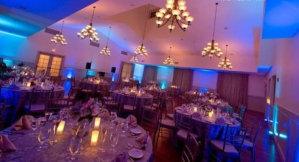 Tmx 1395237311584 Merrimack Up Lightin North Reading wedding dj