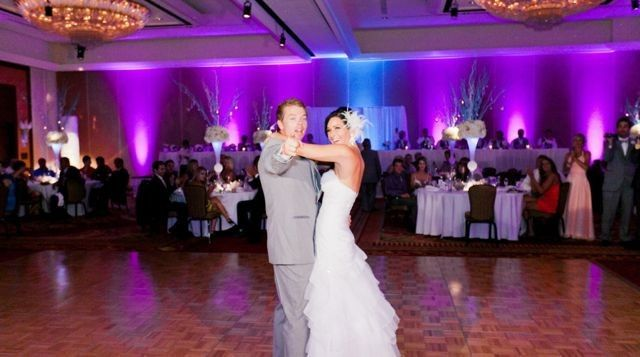 Tmx 1395857550457 Marriott Weddin North Reading wedding dj