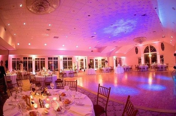 Tmx 1417747319182 Granite Links Wedding North Reading wedding dj