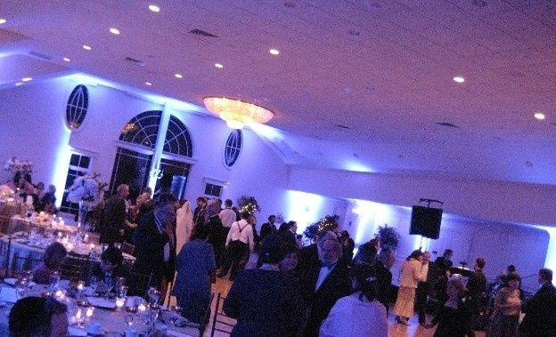 Tmx 1417747340993 Granite Links North Reading wedding dj