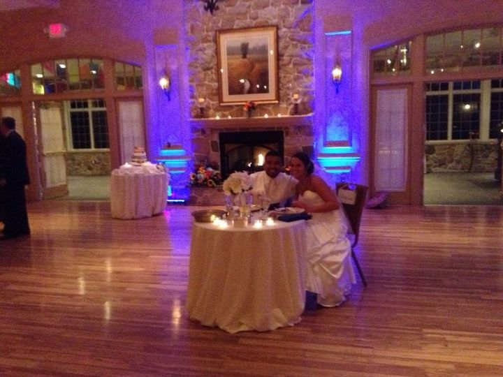 Tmx 1463104295047 004 Philadelphia, PA wedding dj