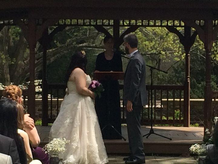 Tmx 1463104424666 240 Philadelphia, PA wedding dj
