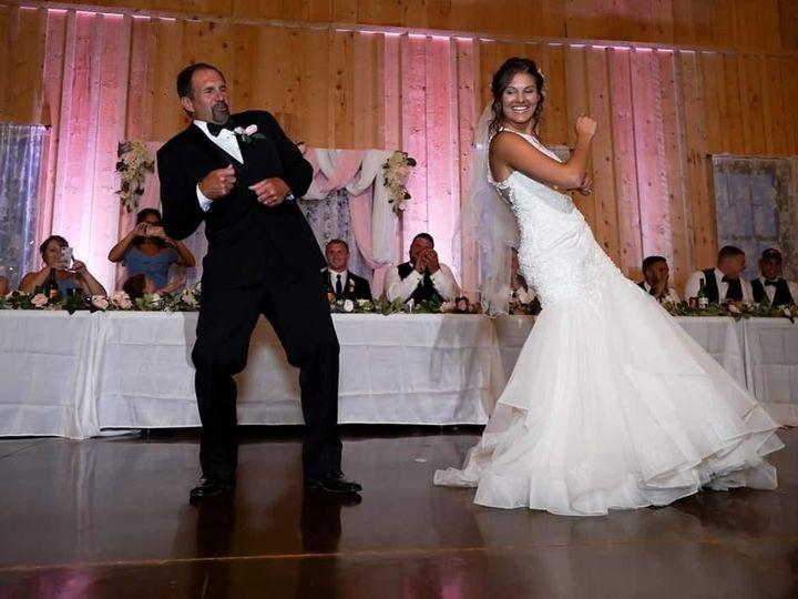 Tmx Boyer 51 1124593 157929122959744 Sperry, IA wedding venue