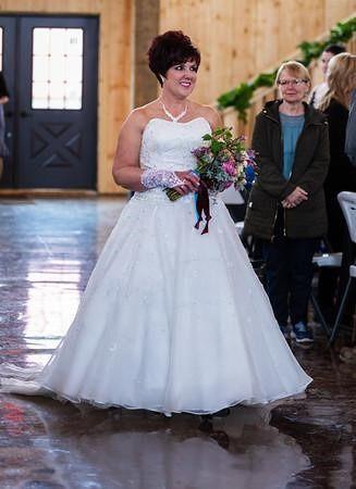 Tmx Our Wedding 10 51 1124593 157929125754538 Sperry, IA wedding venue