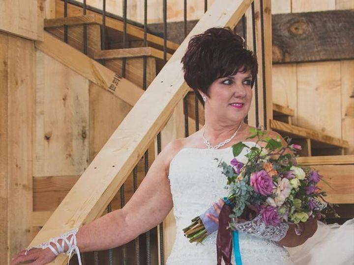 Tmx Our Wedding 11 51 1124593 157929125988964 Sperry, IA wedding venue