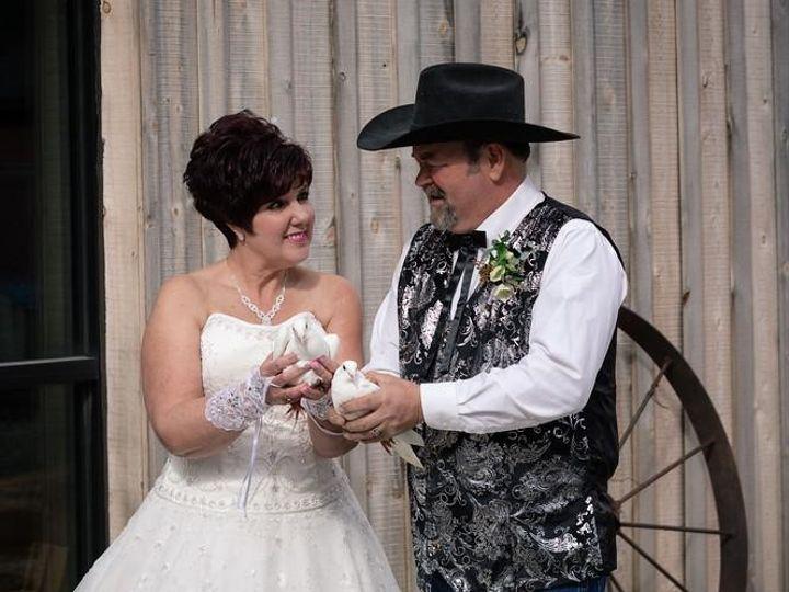 Tmx Our Wedding 12 51 1124593 157929126132496 Sperry, IA wedding venue