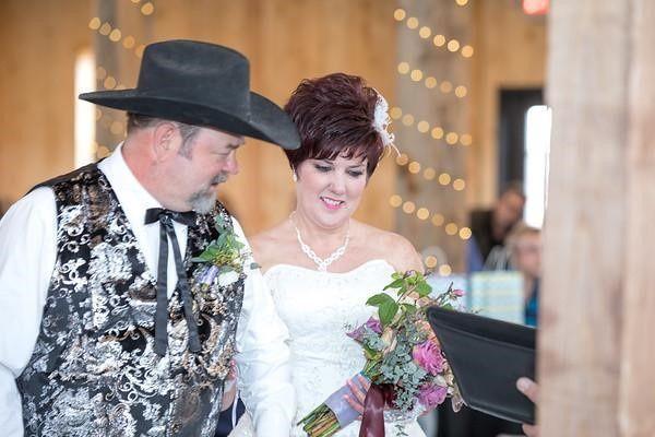 Tmx Our Wedding 13 51 1124593 157929126255939 Sperry, IA wedding venue