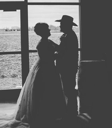 Tmx Our Wedding 1 51 1124593 157929124057947 Sperry, IA wedding venue