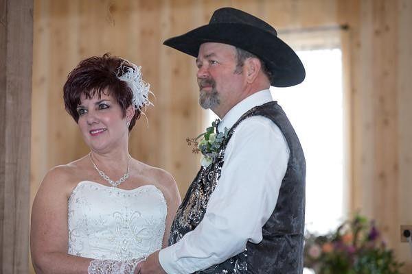 Tmx Our Wedding 4 51 1124593 157929124482753 Sperry, IA wedding venue