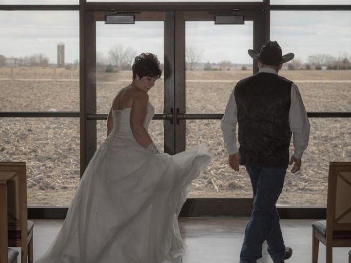 Tmx Our Wedding 5 51 1124593 157929124747036 Sperry, IA wedding venue