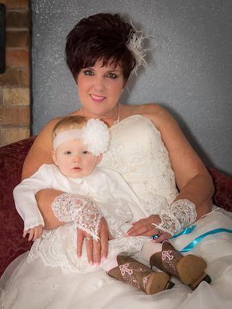 Tmx Our Wedding 8 51 1124593 157929124898975 Sperry, IA wedding venue