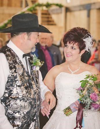 Tmx Our Wedding 9 51 1124593 157929125452513 Sperry, IA wedding venue