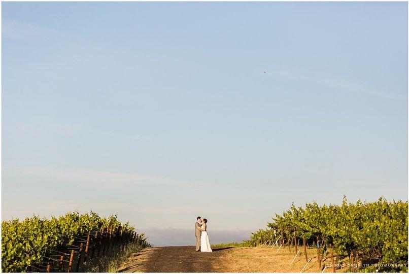 vine hill house wedding0045