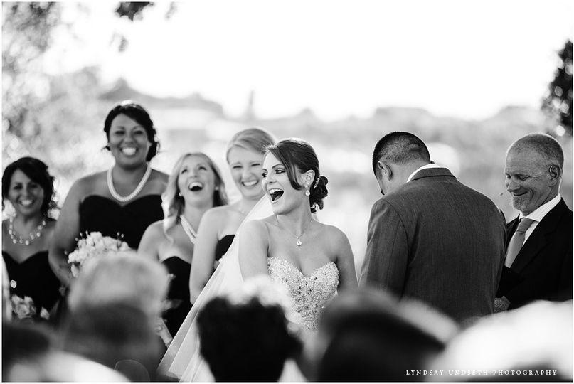 serrano wedding0021