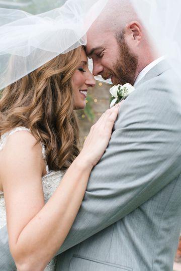 f2757ccb5bfe4db2 gilberg wedding vbolitho 0315