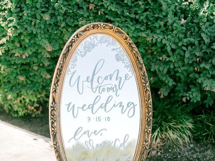 Tmx 45273704 709300142758698 3421635487914262528 O 51 1994593 160368349412555 Irvine, CA wedding eventproduction