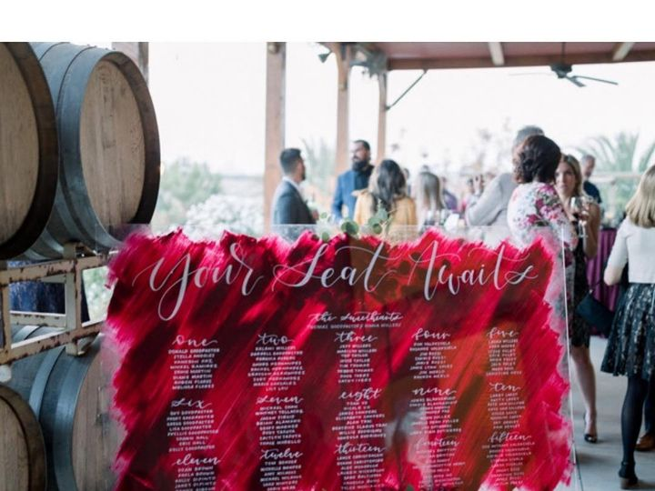 Tmx 54520001 792795014409210 5554444345060360192 O 51 1994593 160368348056861 Irvine, CA wedding eventproduction