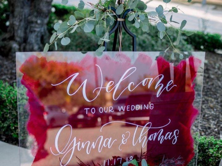 Tmx 57417762 808970469458331 5374741612020629504 O 51 1994593 160368349616480 Irvine, CA wedding eventproduction