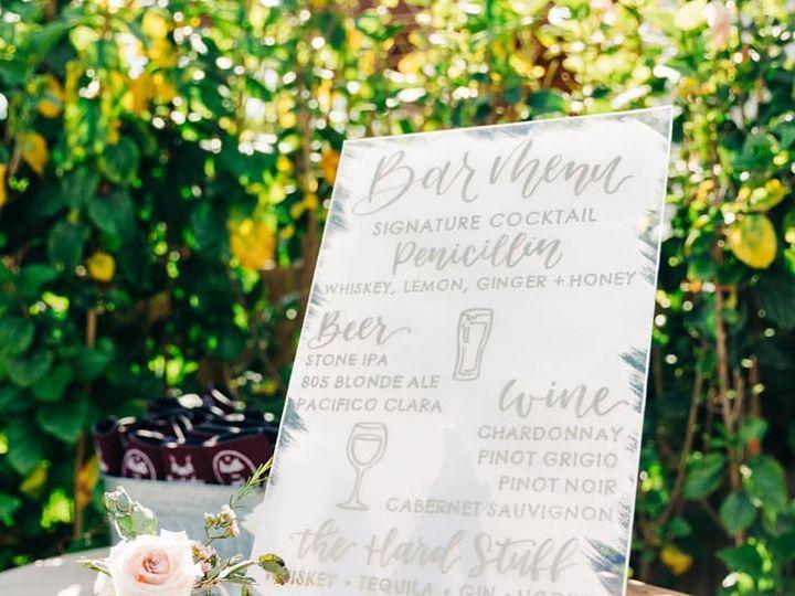 Tmx 58382444 813135329041845 8605018508553617408 O 51 1994593 160368349226562 Irvine, CA wedding eventproduction