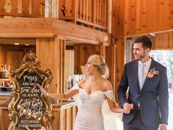 Tmx 59330289 816016542087057 6329476536562876416 O 51 1994593 160368348887709 Irvine, CA wedding eventproduction