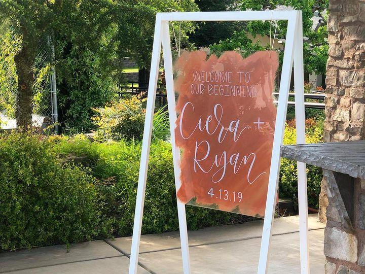 Tmx 59423692 818680488487329 7745197331846266880 O 51 1994593 160368348274637 Irvine, CA wedding eventproduction