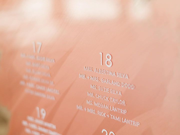 Tmx 60156625 824429687912409 6437991698499895296 O 51 1994593 160368349817449 Irvine, CA wedding eventproduction