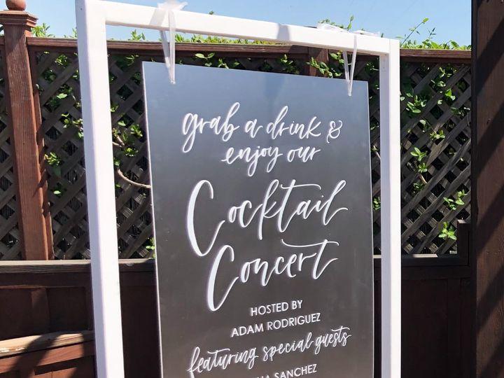 Tmx 62603421 842519639436747 3552487881404579840 O 51 1994593 160368349797328 Irvine, CA wedding eventproduction