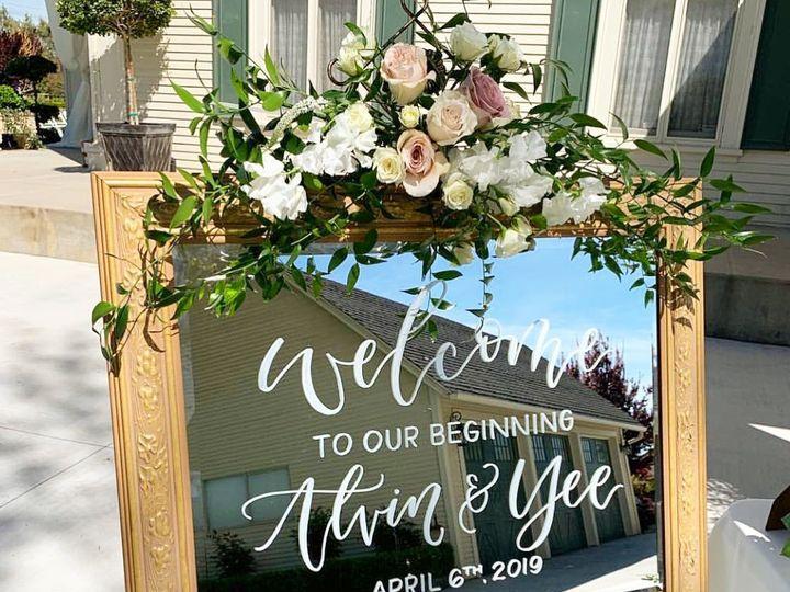 Tmx 64857571 849967495358628 7489424251183693824 O 51 1994593 160368349469254 Irvine, CA wedding eventproduction