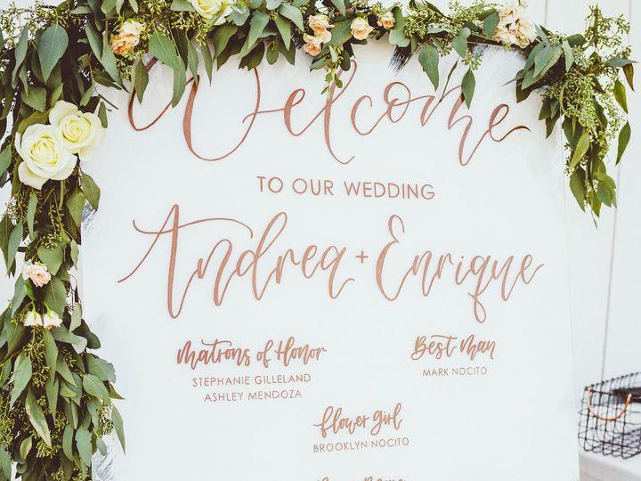 Tmx 72429401 926116234410420 4605967604480212992 O 51 1994593 160368348586895 Irvine, CA wedding eventproduction