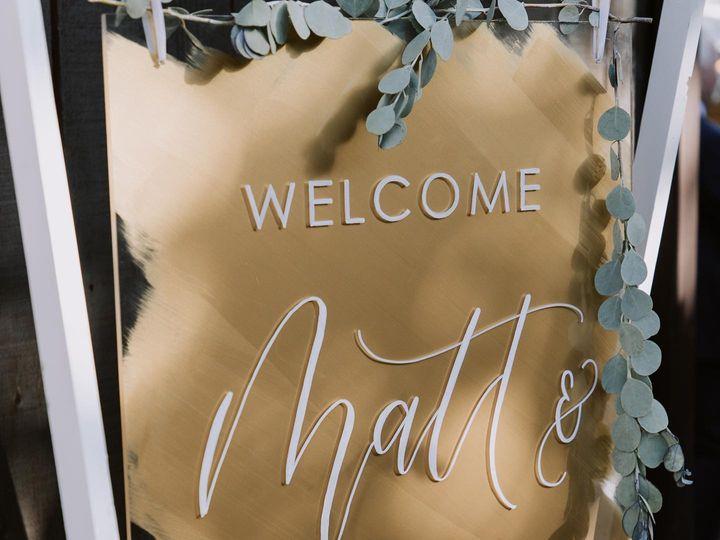 Tmx 80216939 991840901171286 8368823301870452736 O 51 1994593 160368350136064 Irvine, CA wedding eventproduction