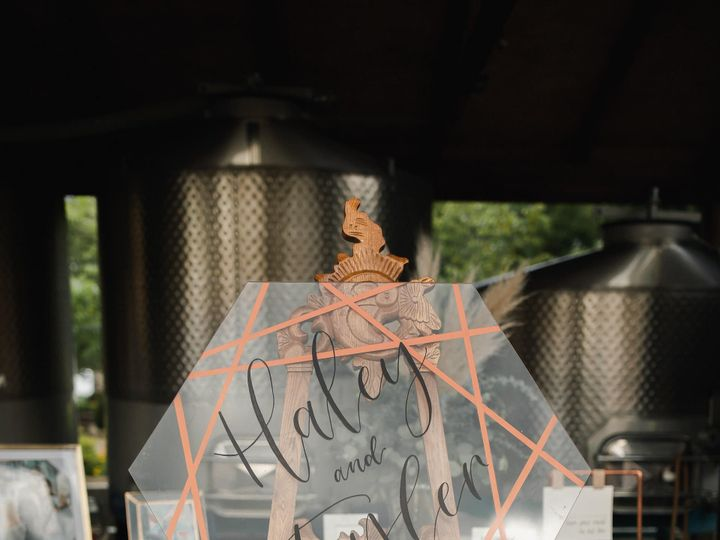 Tmx Img 6370 51 1994593 160368349241193 Irvine, CA wedding eventproduction