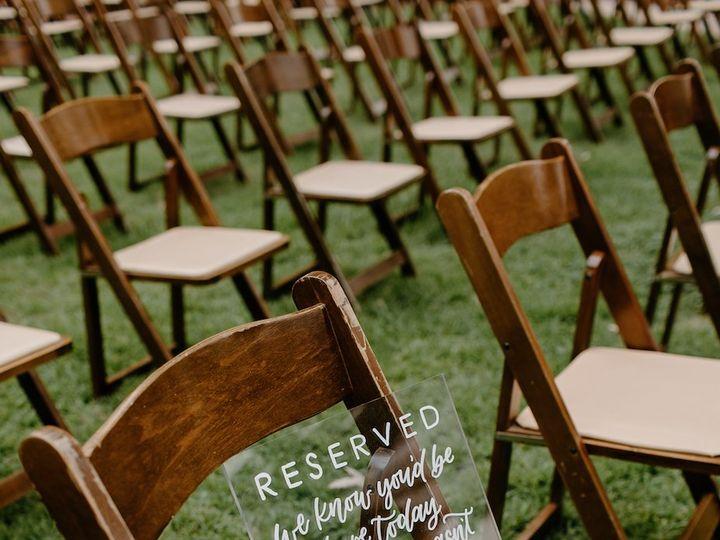 Tmx Screen Shot 2020 10 24 At 9 06 37 Am 51 1994593 160368348817762 Irvine, CA wedding eventproduction