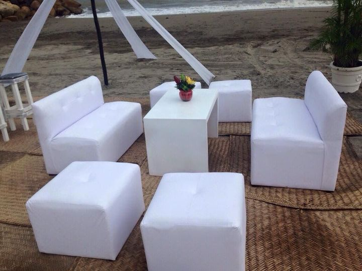 Tmx 1536429172 Eb0a539bc854e9e4 1536429171 F658496e2ba0ec03 1536429165730 3 IMG 0119 Puerto Vallarta, MX wedding dj