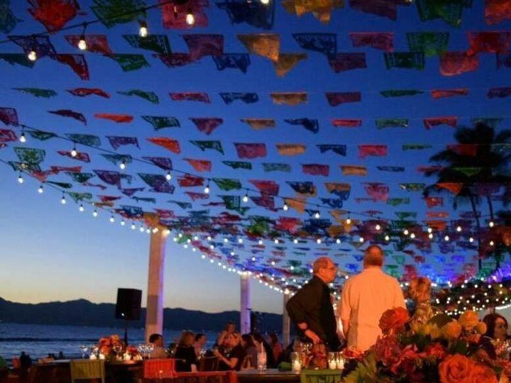 Tmx 1536429212 D7c9fc687803e61c 1536429210 Da1f070a25f60184 1536429165744 45 IMG 3701 Puerto Vallarta, MX wedding dj