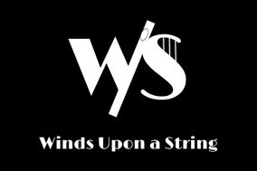 Winds Upon a String