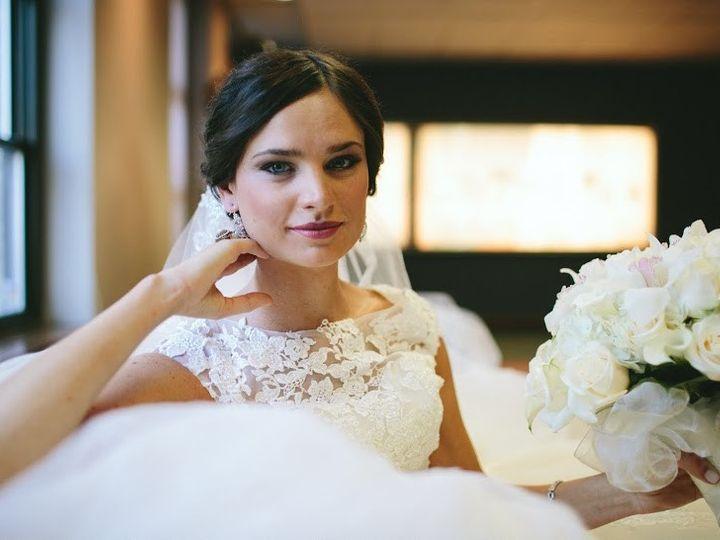 Tmx 1463503436904 Erinwedding1 Milwaukee, WI wedding beauty
