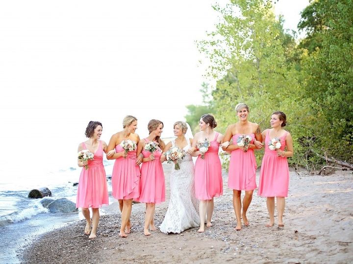 Tmx 1463503730883 Image Milwaukee, WI wedding beauty