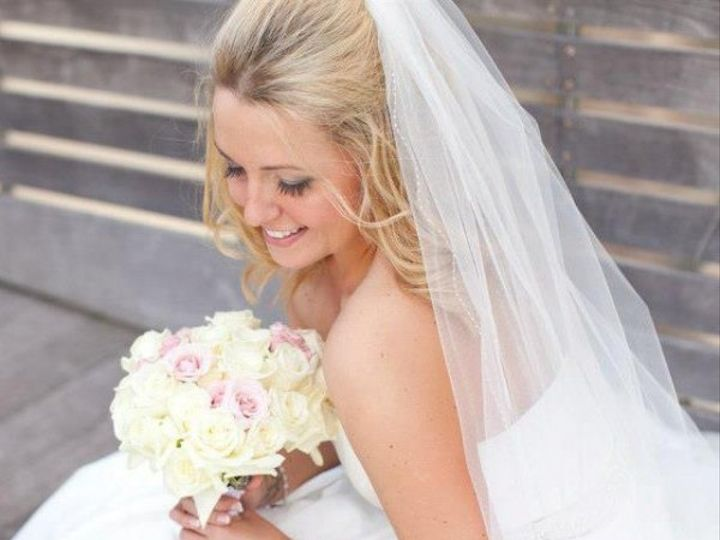 Tmx 1463503813384 Image Milwaukee, WI wedding beauty