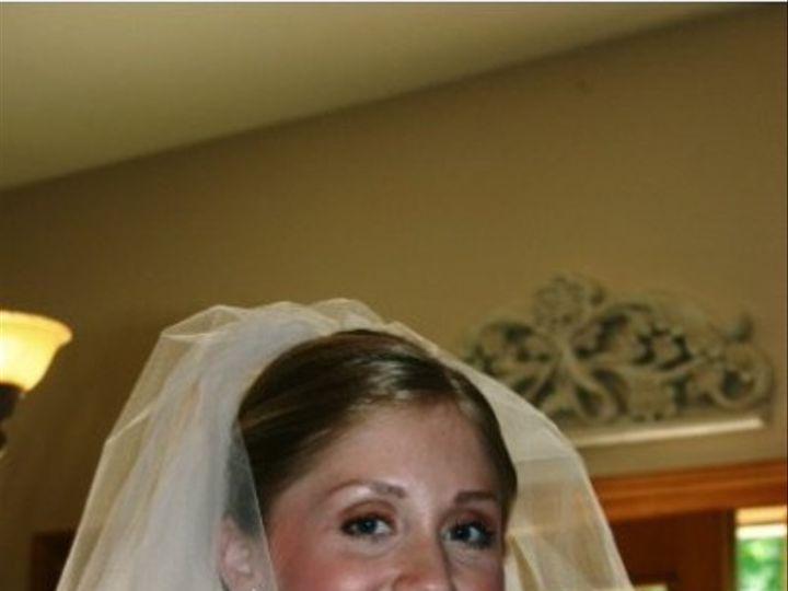Tmx 1463503835678 Image Milwaukee, WI wedding beauty
