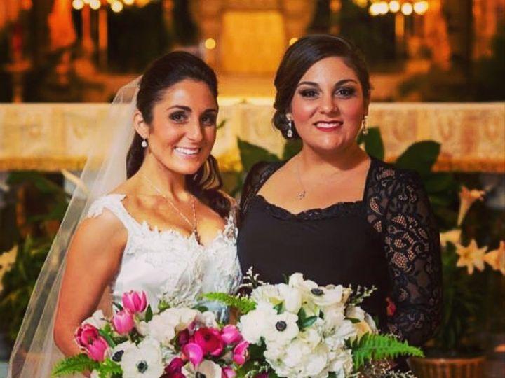 Tmx 1463503883391 Image Milwaukee, WI wedding beauty