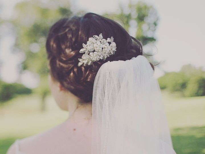 Tmx 1463503945764 Image Milwaukee, WI wedding beauty