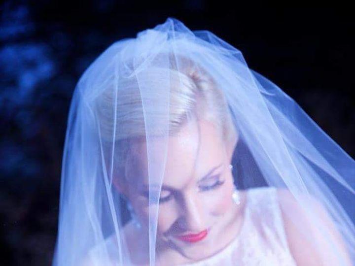 Tmx 1463503961461 Image Milwaukee, WI wedding beauty