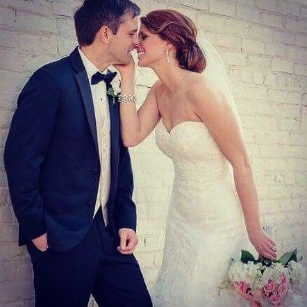 Tmx 1463504003497 Image Milwaukee, WI wedding beauty