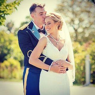 Tmx 1498749797512 Reb2 Milwaukee, WI wedding beauty