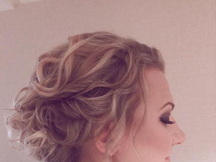 Tmx 1498749816130 Shenna4 Milwaukee, WI wedding beauty
