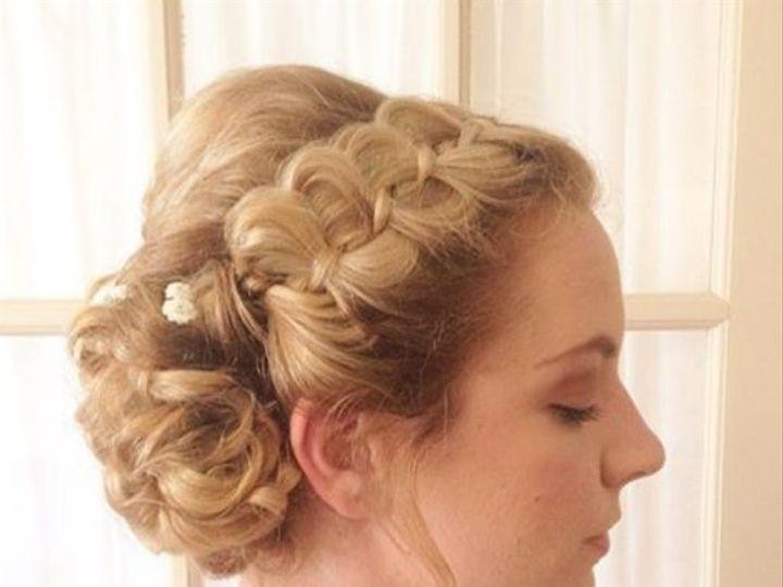 Tmx 1498749862114 Amy Milwaukee, WI wedding beauty