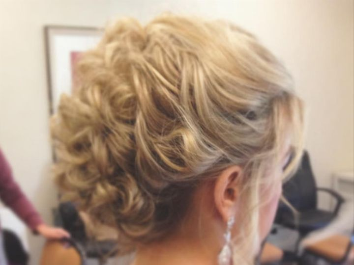Tmx 1498749871006 Amy2 Milwaukee, WI wedding beauty
